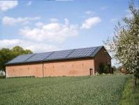 PV-Anlagen